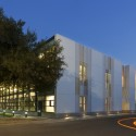 Pasadena Water and Power / Gonzalez Goodale Architects  Heliophoto