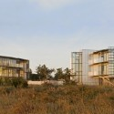 Transparent House II / Krueck + Sexton Architects  Bill Zbaren