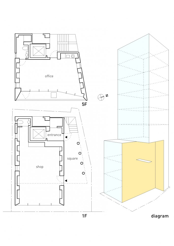 http://cdn.archdaily.net/wp-content/uploads/2011/02/1297188793-diagram-707x1000.jpg