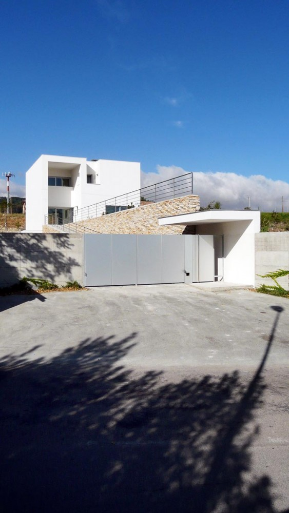 White House / Raimondo Guidacci