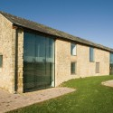 Manor Farm / Hinton Cook Architects © Hinton Cook Architects