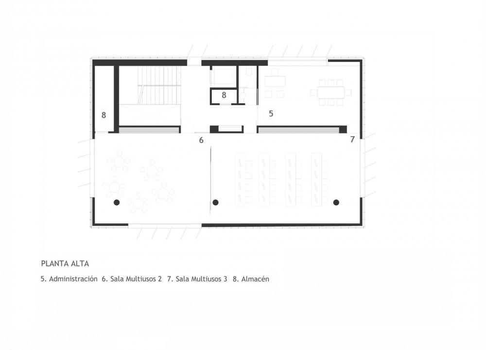 http://cdn.archdaily.net/wp-content/uploads/2011/02/1297300352-pa1-planta-primera-1000x722.jpg