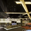 Costa Brava Gran Casino - b720 Fermn Vzquez Arquitectos  Adri Goula