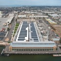 SunPower at the Ford Assembly Building / Marcy Wong Donn Logan © Billy Hustace Photography