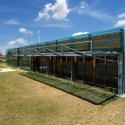 The Sustainable Prototype / Studio 804 Courtesy of Studio 804