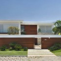 Courtesy of Progetto Arquitetura e Interiores