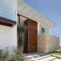 House In Barra da Tijuca / Progetto Arquitetura e Interiores © Courtesy of Progetto Arquitetura e Interiores