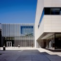 University of Michigan Museum of Art / Allied Works Architecture  Jeremy Bittermann