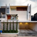 Leo House / Edha Architects ©  Fernando Gomulya – Tectography