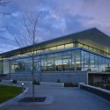 Sammamish Library / Perkins+Will © Perkins+Will