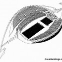Olympic_Arena_Axon_2 axon_02