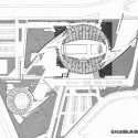 Olympic_Site_Plan site plan