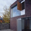 Alma Lane House / Boyd Cody Architects © Courtesy of Boyd Cody Architects