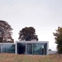 House In Bohermore / Boyd Cody Architects  Courtesy of Boyd Cody Architects