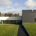 Summerhill House / Boyd Cody Architects © Courtesy of Boyd Cody Architects