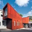 Old Tannery School / Tonkin Zulaikha Greer Architects, Greer Hindmarsh Architects © Glenn Macari
