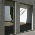 siza7 ©Alvaro Siza Website