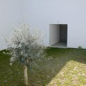 siza8 ©Alvaro Siza Website