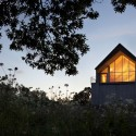 Midwest Retreat / BNIM © Assassi Productions