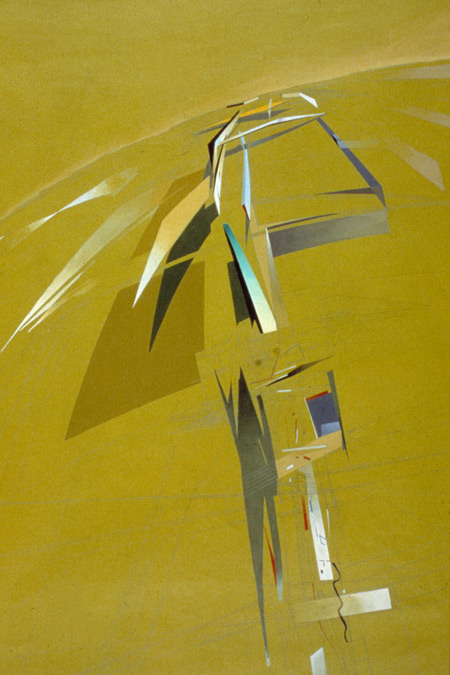 vitra painting painting