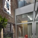 White Street Loft / WORKac  Elizabeth Felicella
