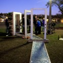 Architects&#039; Week / Tulane School of Architecture Group 8_Alexandra Bojarski-Stauffer