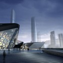 zha_guangzhou-opera-house_china_01 © Zaha Hadid Architects