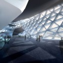 zha_guangzhou-opera-house_china_02 © Zaha Hadid Architects