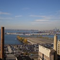 In Progress: Sunset Park Materials Recycling Facility / Selldorf Architects Courtesy of Selldorf Architects