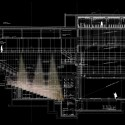 In Progress: Kilden / ALA Architects © ALA Architects