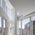 One Jackson Square / KPF  Michael Moran Studio