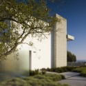 Zeidler Residence / Ehrlich Architects  Matthew Millman