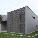 The Bay / Atelier Feichang Jianzhu © Atelier Feichang Jianzhu
