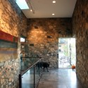 Jussila / Studio B Architects  Wayne Thom