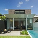 Paddington House / Nobbs Radford Architects © Peter Bennetts