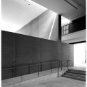 Contemporary Art Museum St. Louis / Allied Works Architecture  Helene Binet