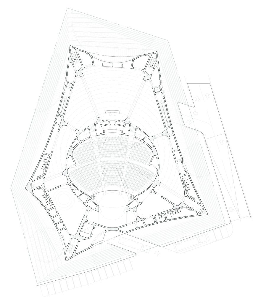 1000 images about a theatre on pinterest krakow
