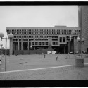 boston city hall_wikimedia5 Courtesy of Wikimedia Commons, © Lebovich