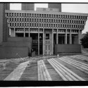 boston city hall_wikimedia7 Courtesy of Wikimedia Commons, © Lebovich