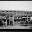 boston city hall_wikimedia8 Courtesy of Wikimedia Commons, © Lebovich