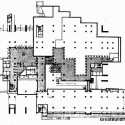 Boston_City_Hall_Flr_3 plan_01