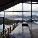 Saffire Resort / Circa Architecture © Peter Whyte
