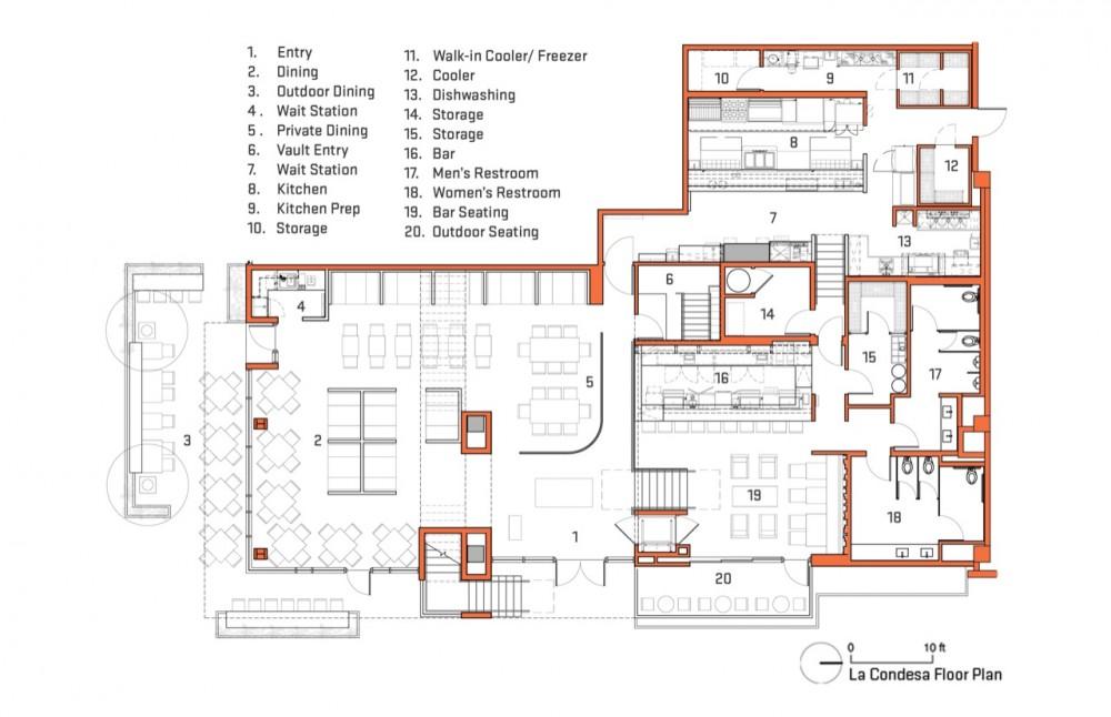 Architecture Photography: plan (118070) - Best Floor Plan App Ipad