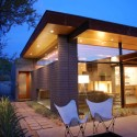 Silvertree Residence / Secrest Architecture © Secrest Architecture