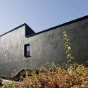 Little Black Dress / AllesWirdGut Architektur  Hertha Hurnaus
