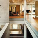 Wieden+Kennedy Headquarters / Allied Works Architecture Courtesy of Allied Works Architecture