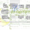 site plan analysis site plan analysis