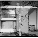 gropius house_wikimedia commons_ 2 Courtesy of Wikimedia Commons