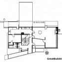 Gropius_House_Plan plan