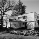 gropius house_wikimedia commons_ 8 Courtesy of Wikimedia Commons